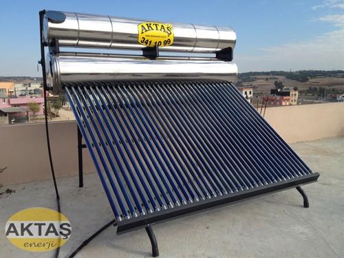 30 Vakum Tüplü Güneş Enerjisi Fiyatı Adana