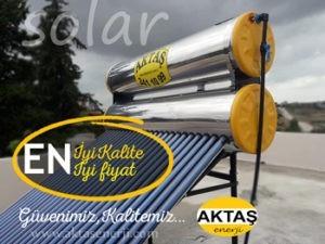 Adana Güneş Enerjisi Firması
