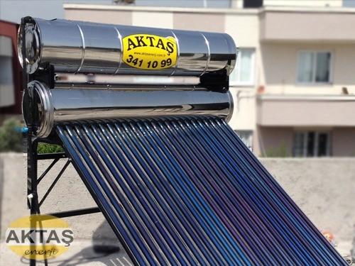 Adana Güneş Enerjisi Sistemleri