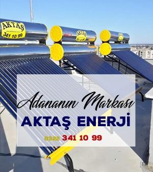 Adana Güneş Enerjisi