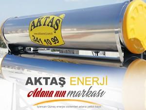 Adana da Güneş Enerjisi Firması