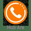 Güneş Enerjisi Telefon Numarası Adana