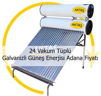 24 tüplü güneş enerjisi adana (2)
