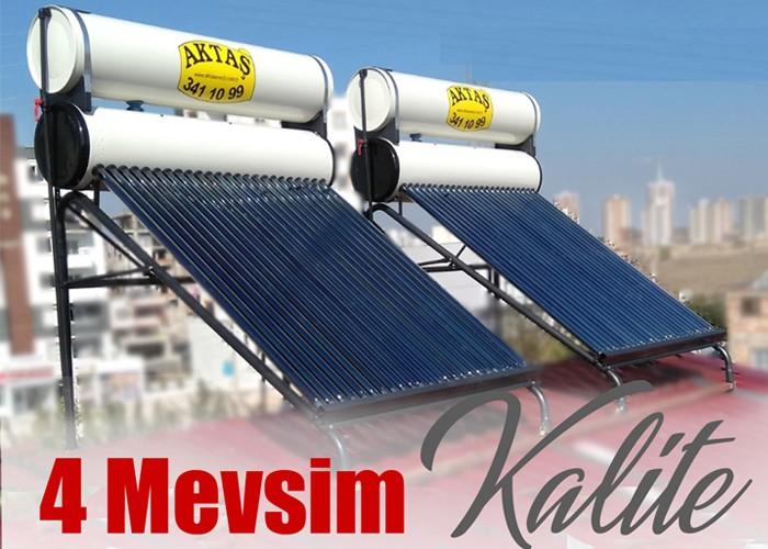 Adana güneş enerjisi fiyatı