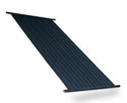 Güneş Enerjisi Paneli (peteği)