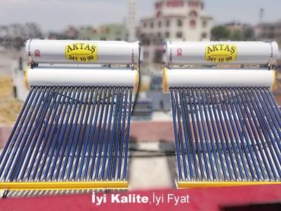 Adana güneş enerji firması