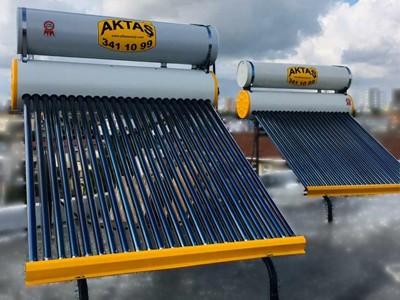 Güneş enerjisi fiyatı adana