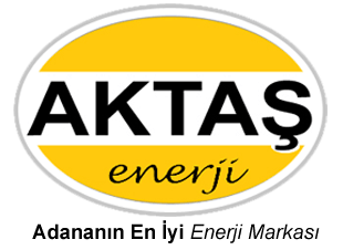 Güneş Enerjisi Firması Adana