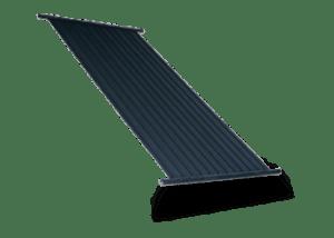 Galvaniz güneş enerji İç paneli peteği
