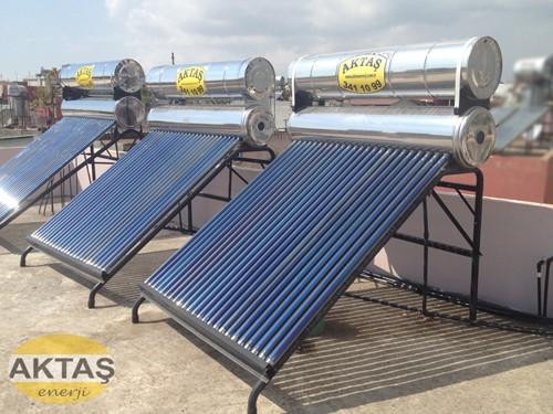 24 Lü Çelik Güneş Enerji Fiyatı Adana