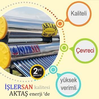 Read more about the article Çukurova güneş enerjisi fiyatları