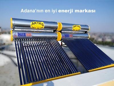 Adana güneş enerji fiyatı