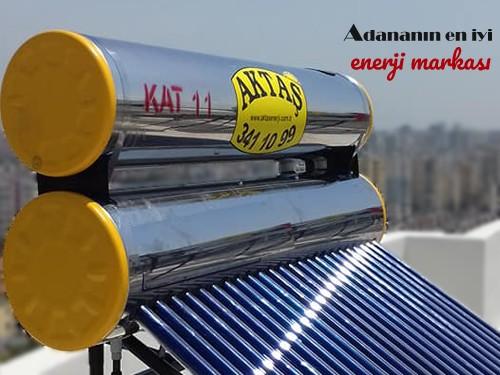 Güneş enerji sistemleri adana