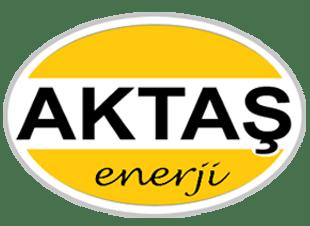 Güneş Enerjisi Adana